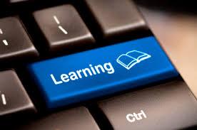 online learning keyboard.jpeg